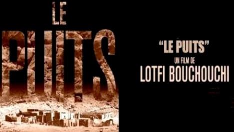 Oscars 2017: la campagne de promotion du film «Le Puits» n'a pas reçu le soutien financier nécessaire