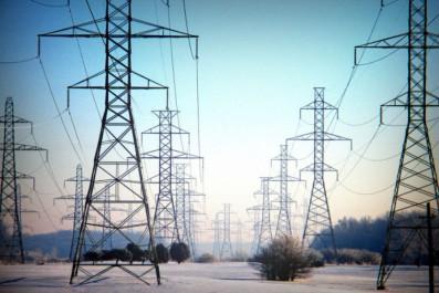 Projet-pilote à Oran : De l'électricité à partir des biogaz