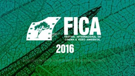 FICA 2016: Racisme d'ici et de là-bas