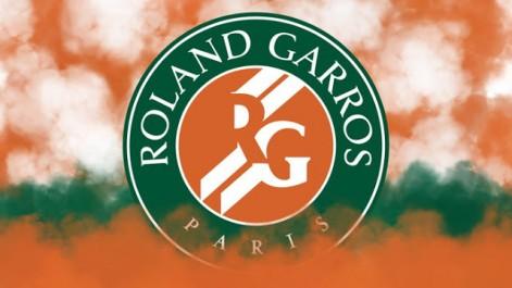 Roland Garros 2017: L'affiche dévoilée
