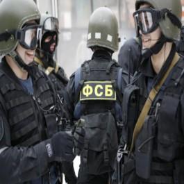 Russie: Des partisans de l'Etat islamique arrêtés au Daguestan