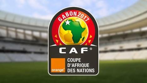Des appels au boycott et à la délocalisation du tournoi La CAN-2017 sous haute pression