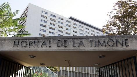 Soupçonné de terrorisme, un médecin exerçant à Marseille mis en examen.