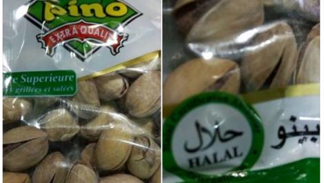 L'Algérie, un pays pas encore très halal ?