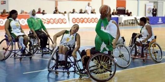 journée mondiale des handicapés