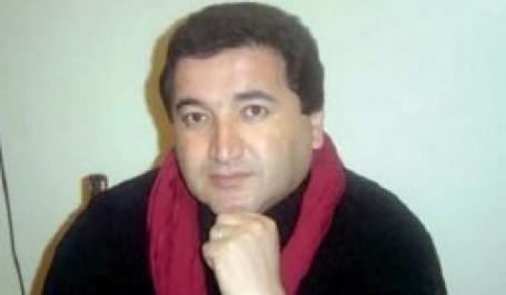 Amnesty International appelle à la libération du journaliste Hassan Bouras