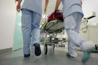 Plus de 1 500 nouveaux cas de cancer de la prostate en Algérie.