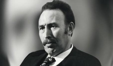 Qui était Houari Boumediène?