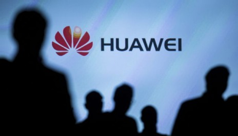 Classée, premier constructeur Android rentable Huawei, en «bonne» santé financière