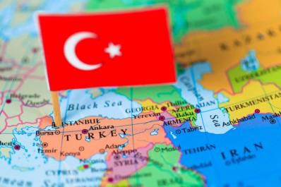 Turquie: des visas de 3 ans de validité aux hommes d'affaires algériens