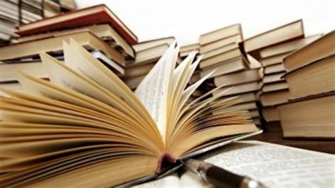 Colloque «bougies qui ne s'éteignent pas» d'Oran: les lauréats du concours littéraire honorés