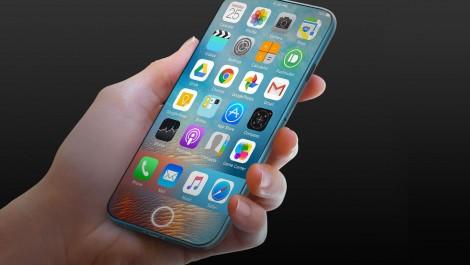 iPhone X d'Apple, le nouveau smartphone le plus cher du monde