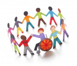 Journée mondiale des personnes handicapées: Cinq ministres pour exprimer la volonté d'accompagnement de l'Etat