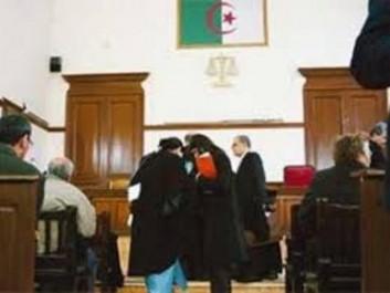 Les adeptes de la Secte Ahmaddya condamnés à El Harouche et Annaba des peines clémentes pour contenir le mouvement