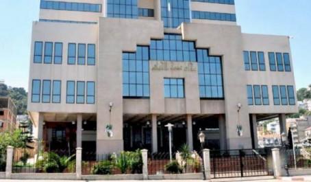 Le procureur de la république : l'élève Rachid Aïfa est mort d'une crise cardiaque !