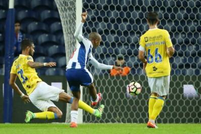 FC Porto : Brahimi pressenti pour être titulaire lors du match décisif face à Leicester