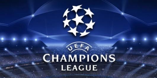 Ligue des champions : les qualifiés, les reversés, les éliminés