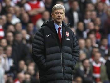 Petit : «Je sais ce que Wenger a fait pour Arsenal depuis vingt ans »