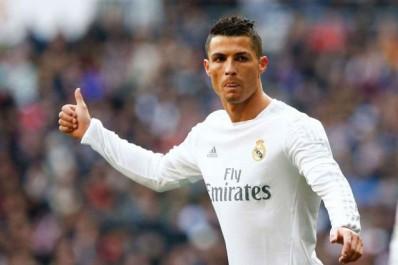 Ronaldo : «Nous n'allons pas au Japon pour des vacances »
