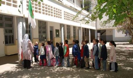 Contribution: Le système d'éducation algérien classé avant dernier par l'OCDE-PISA test