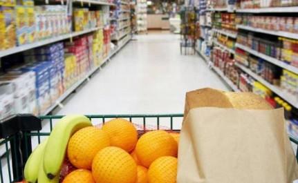 Algérie: De nouvelles procédures pour mieux protéger le consommateur.