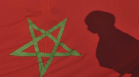 Demande d'adhésion à l'UA : Le Maroc débouté ?