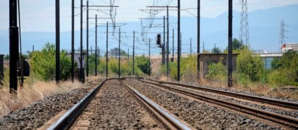 Projet de la ligne ferroviaire Djelfa-Laghouat : Prévisions de réception début 2018.