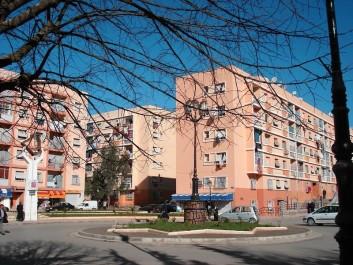 Médéa: 430 logements distribués à Berrouaghia et Ouled-Antar