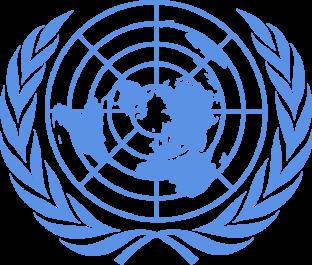 L'ONU adopte un budget général de maintien de la paix de 7,3 mds de dollars