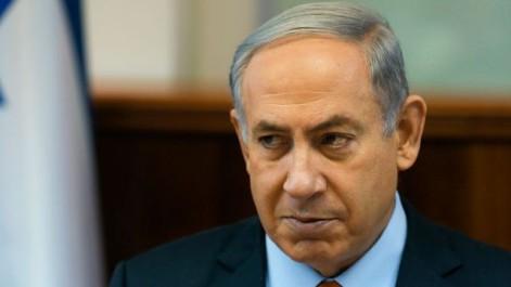 Résolution de l'ONU: l'ambassadeur américain en Israël va rencontrer Benjamin Netanyahu