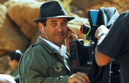 Lotfi Bouchouchi, réalisateur du film «Le Puits»: «Le ministère de la Culture n'a pas tenu ses promesses»