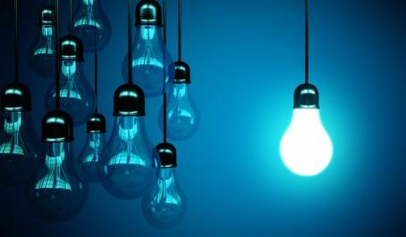 Contestation citoyenne sur les tarifs de l'électricité : Les factures de la honte