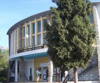 1er salon sur le patrimoine immatériel : Ressourcement et valorisation