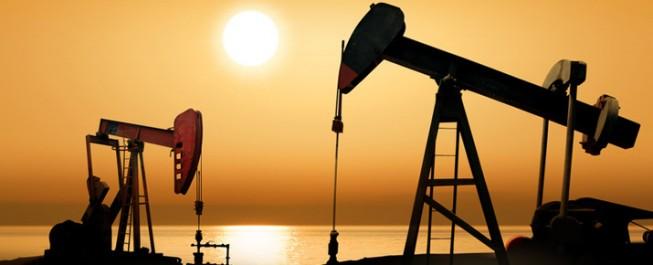 Marché pétrolier Quand ressurgiront les désaccords