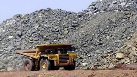 Attribution de 11 titres miniers pour plus de 142 millions de DA