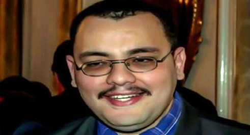 Mohamed Tamalt a succombé à une «infection pulmonaire», selon la Direction générale de l'administration pénitentiaire