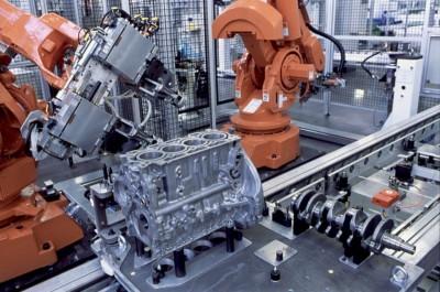 Après le démarrage de son usine HYUNDAI à Tiaret: Tahkout produira des moteurs