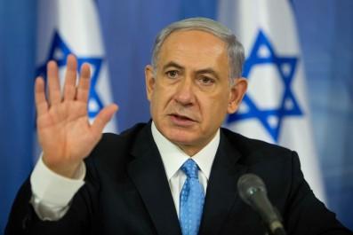 Vote à l'ONU sur les colonies: Netanyahu convoque l'ambassadeur américain