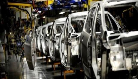 Projet de montage de véhicules particuliers Nissan: L'usine produira 10 000 voitures en 2017