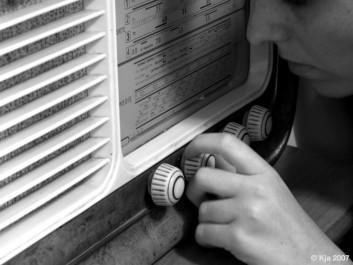 Forum de la Mémoire, Le 16 décembre 1956 naissait la Radio de la Révolution : La Voix de l'Algérie le combat sur les ondes