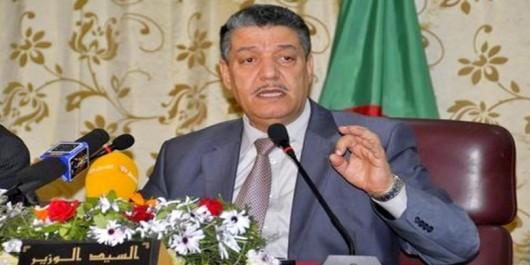 Abdelmalek Boudiaf sera demain devant les députés: Un face-à-face très attendu