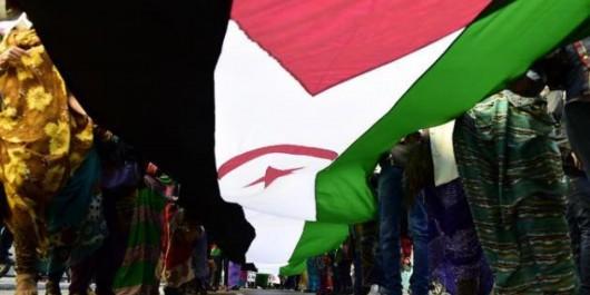 7e conférence de la solidarité syndicale avec les travailleurs sahraouis: Soutien international à la cause sahraouie