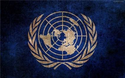 Habitat : L'ONU félicite l'Algérie pour ses réalisations en matière d'éradication des habitations précaires.