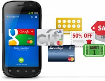 Le paiement par téléphonie mobile sera lancé en 2018.