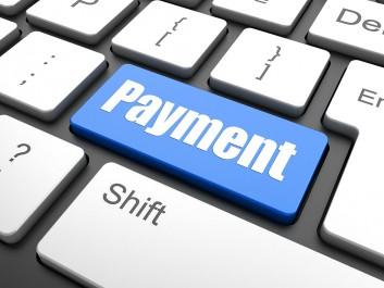 Plus de 5 millions de cartes électroniques seront fabriquées au courant de ce mois Algérie Poste lance son e-paiement