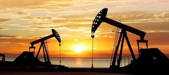Impact immédiat de l'accord d'Alger adopté par l'Opep: Le prix du pétrole à 52 dollars.