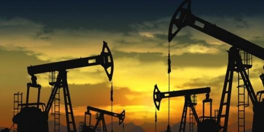 Marché pétrolier : Les cours évoluent à la hausse.