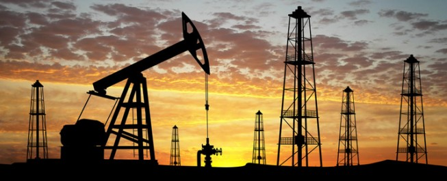 L'OPEP surmonte ses divisions: Une réduction de 1,2 million de barils/jour