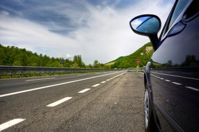 Accidents de la route: Sept morts et onze blessés en une journée