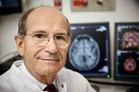 Bordj Bou-Arréridj : Après Parkinson, la recherche s'oriente sur Alzheimer, selon le neurochirurgien Alim Louis Benabid